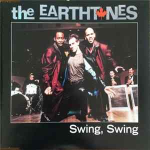 The Earthtones - Swing, Swing mp3
