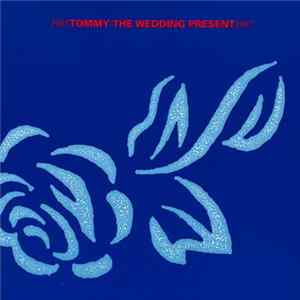 The Wedding Present - Tommy mp3
