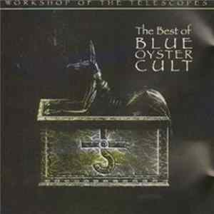 Blue Öyster Cult - Workshop Of The Telescopes mp3