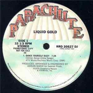 Liquid Gold - Dance Yourself Dizzy mp3