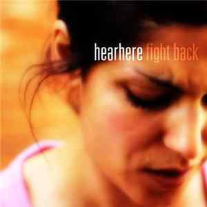 Hearhere - Fight Back mp3