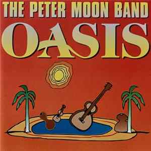 The Peter Moon Band - Oasis mp3