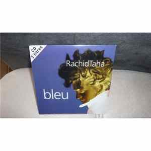 Rachid Taha - Bleu mp3